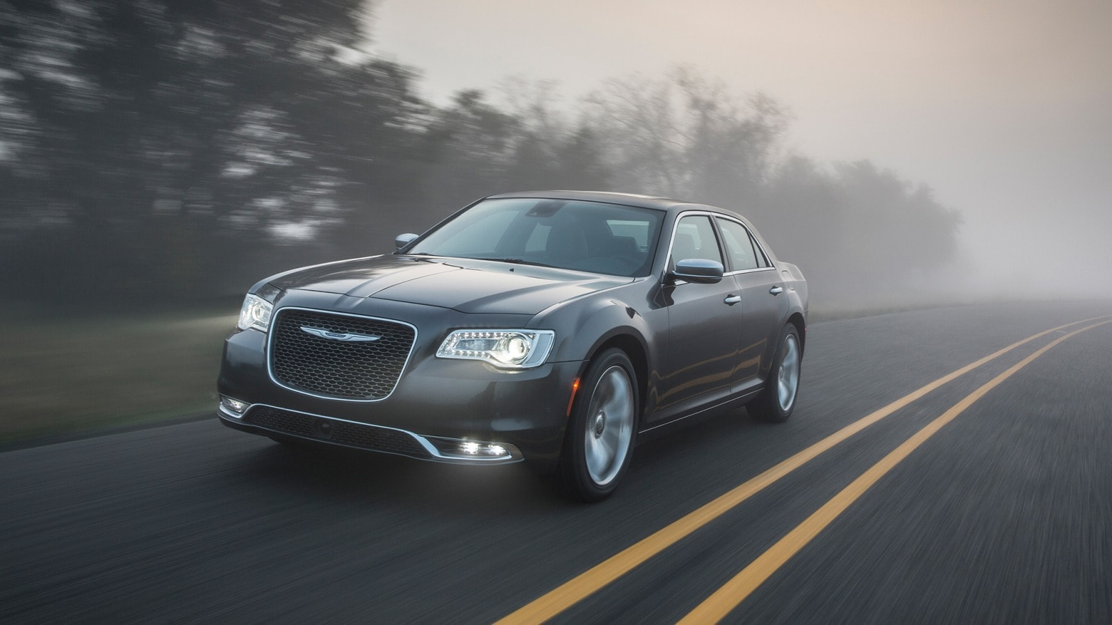 hight resolution of 2019 chrysler 300 pricing features ratings and reviews edmundsspeed sensors for 5 7 l