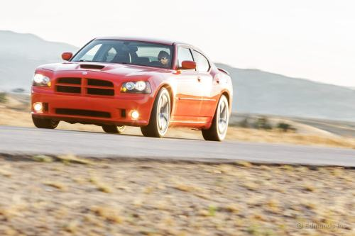 small resolution of 2007 dodge charger fuel filter price