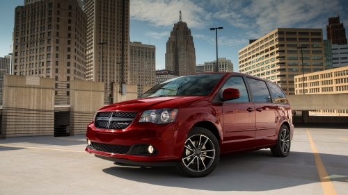 small resolution of 2019 dodge grand caravan pricing features ratings and reviews edmunds