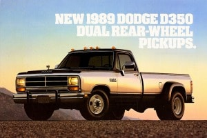 The 21 Greatest Trucks Of All Time On