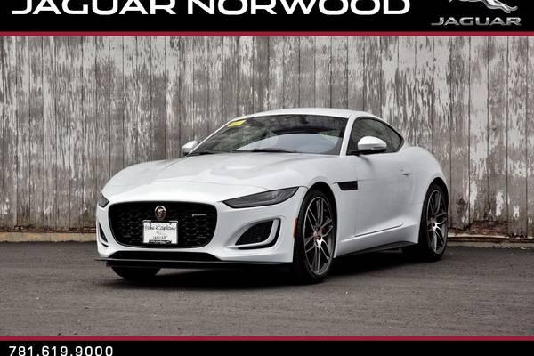 Ständig mehr als 4000 leasingangebote online,. Best Jaguar F Type Lease Deals Specials Lease A Jaguar F Type With Edmunds