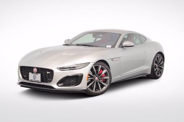 Leasingrate einfach berechnen mit unserem leasingrechner. Best Jaguar F Type Lease Deals Specials Lease A Jaguar F Type With Edmunds