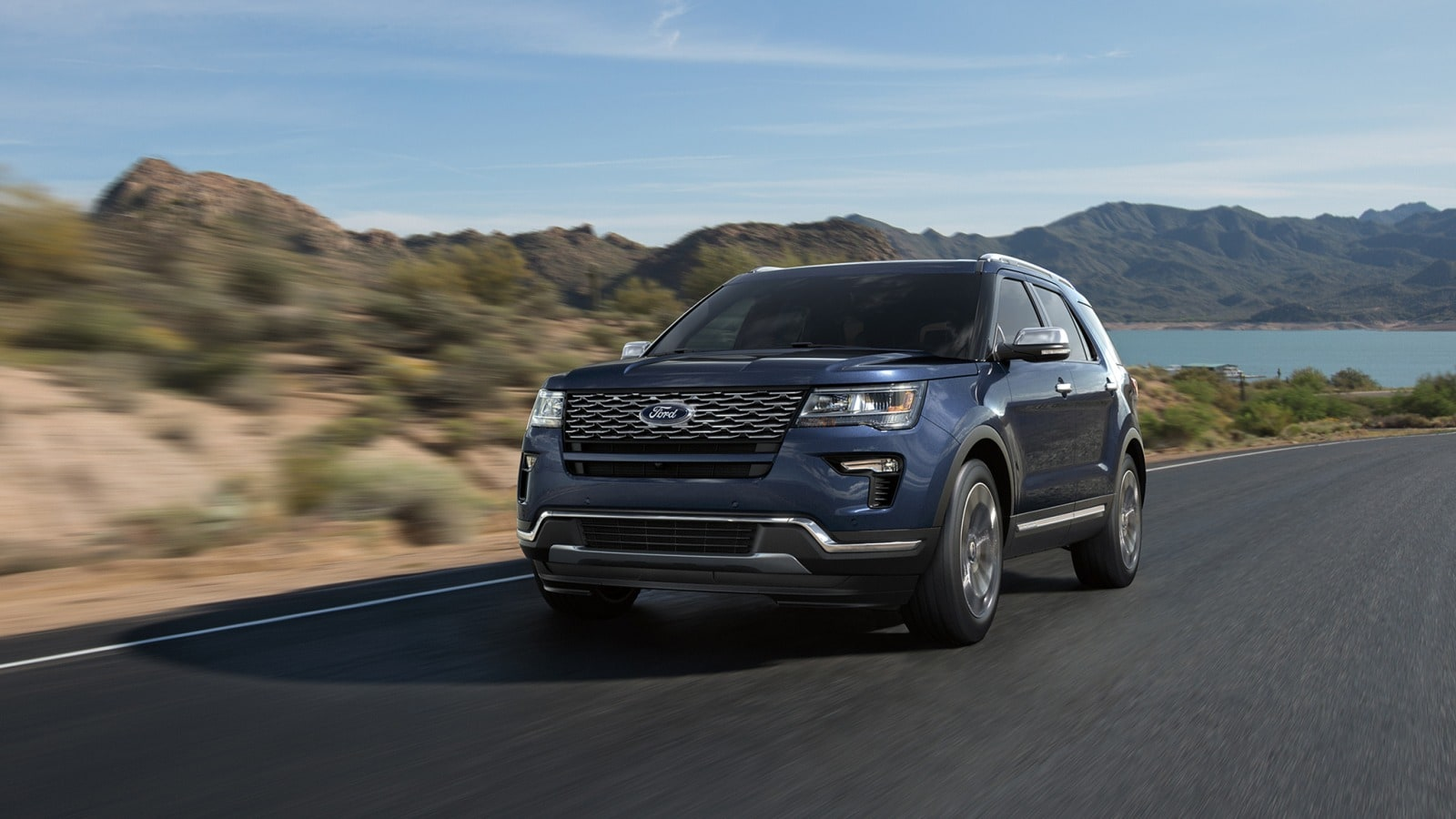 hight resolution of 2019 ford explorer