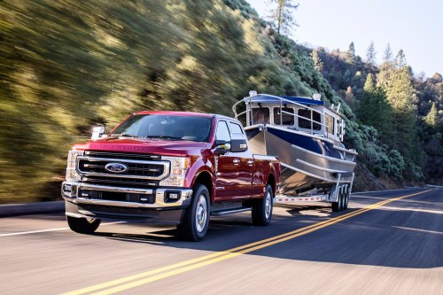 small resolution of 2020 ford f 250 super duty