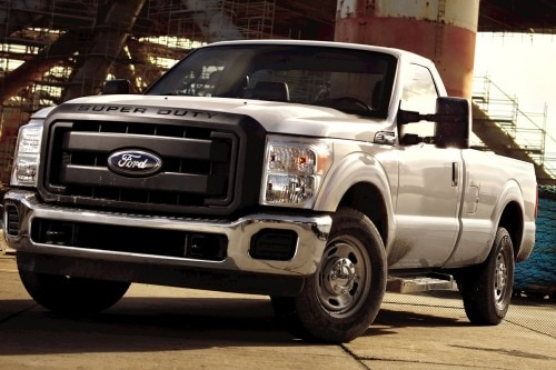 2015 ford f 250 super duty review ratings edmunds