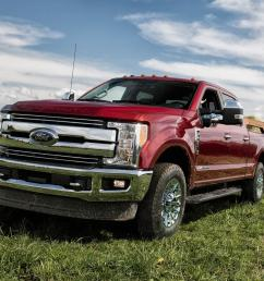 2019 ford f 250 super duty pricing features ratings and reviews edmunds [ 1600 x 900 Pixel ]