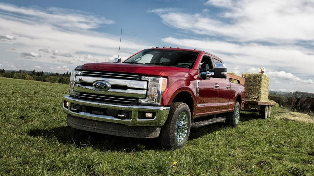 medium resolution of 2019 ford f 250 super duty pricing features ratings and reviews edmunds