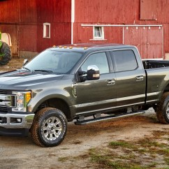Ford F 250 Schlosstr Ger Drum Parts Diagram 2017 Super Duty Review And Ratings Edmunds