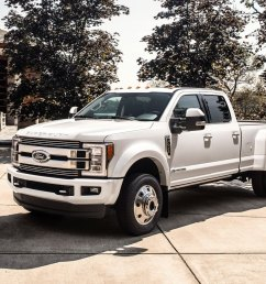 2019 ford f 350 super duty pricing features ratings and reviews edmunds [ 1600 x 900 Pixel ]
