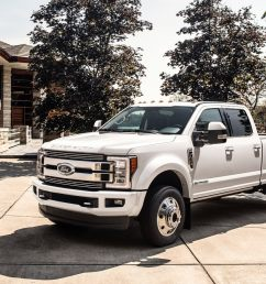 2019 ford f 450 super duty pricing features ratings and reviews edmunds [ 1600 x 900 Pixel ]