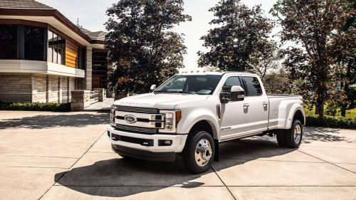 small resolution of 2019 ford f 450 super duty pricing features ratings and reviews edmunds