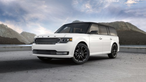 small resolution of ford flex brake controller wiring diagram