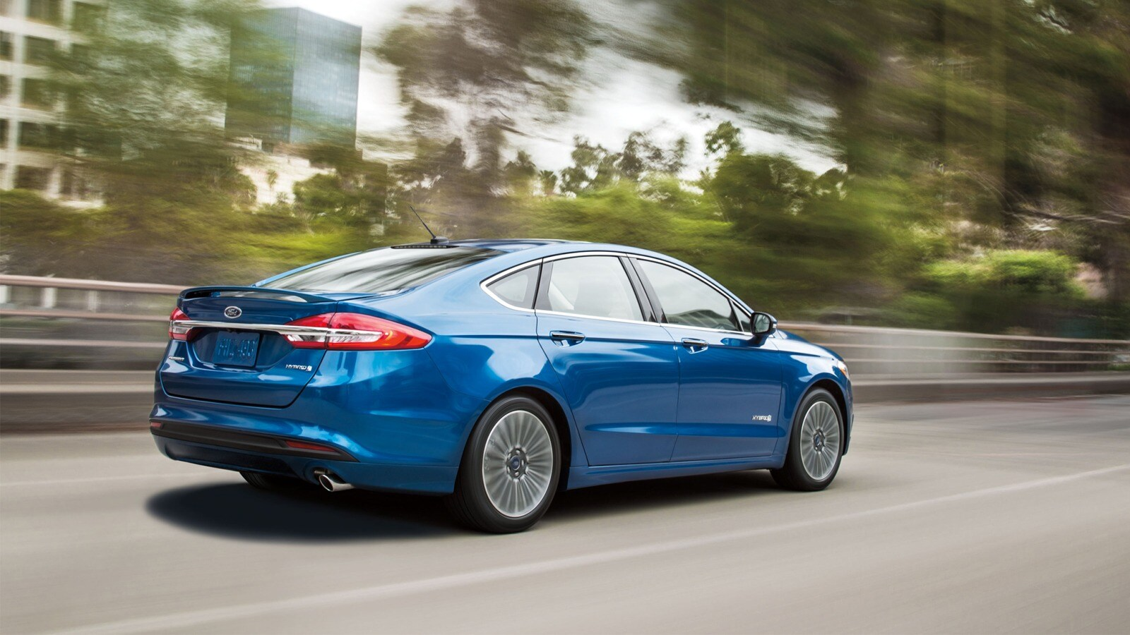 hight resolution of 2017 ford fusion hybrid