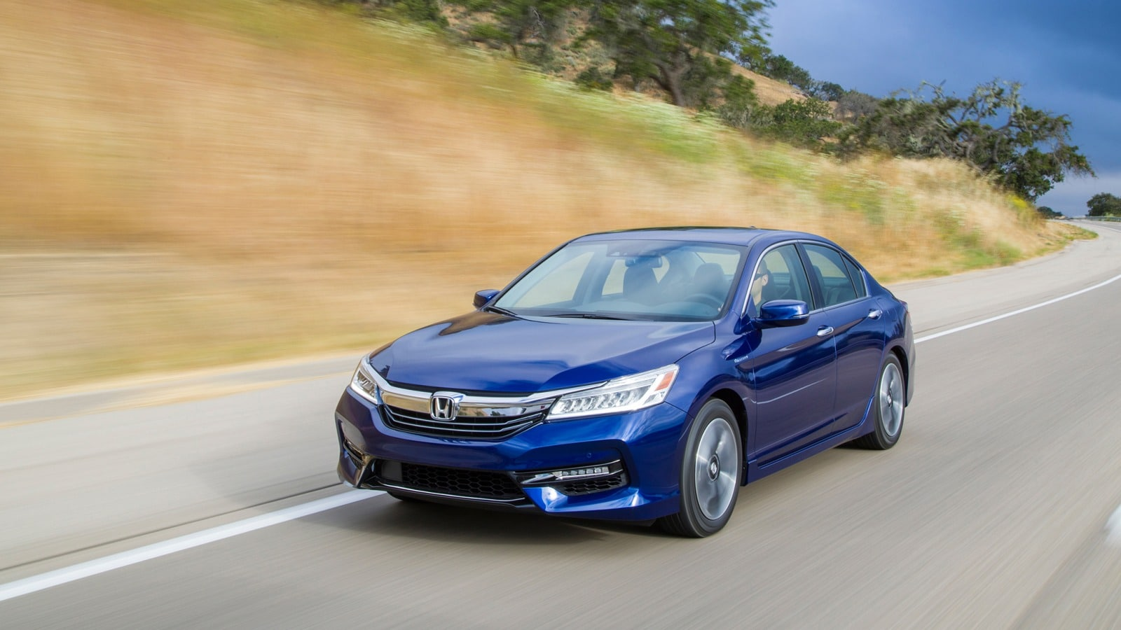 hight resolution of 2017 accord