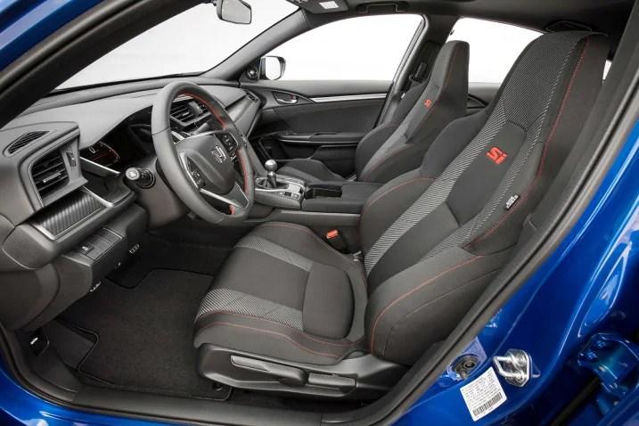 best sport sedans top