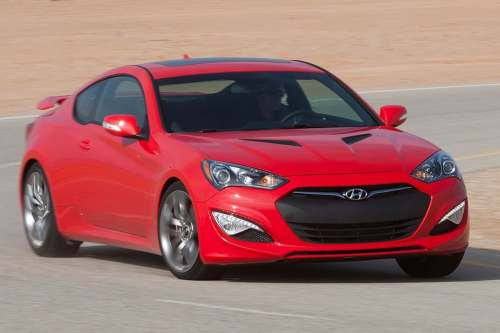 small resolution of 2013 hyundai genesis coupe