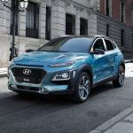 2021 Hyundai Kona Prices Reviews And Pictures Edmunds