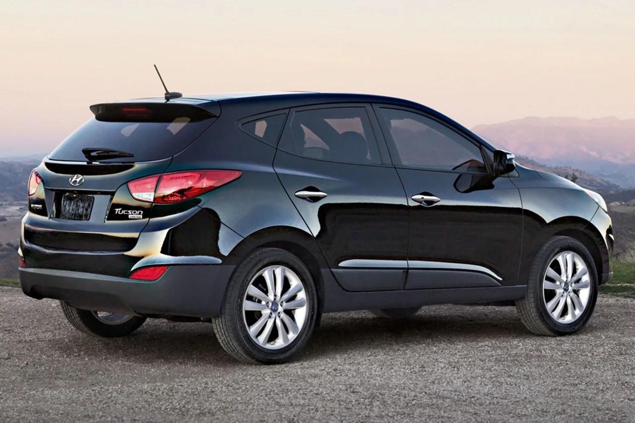 Weight Hyundai Gls Sonata 2013