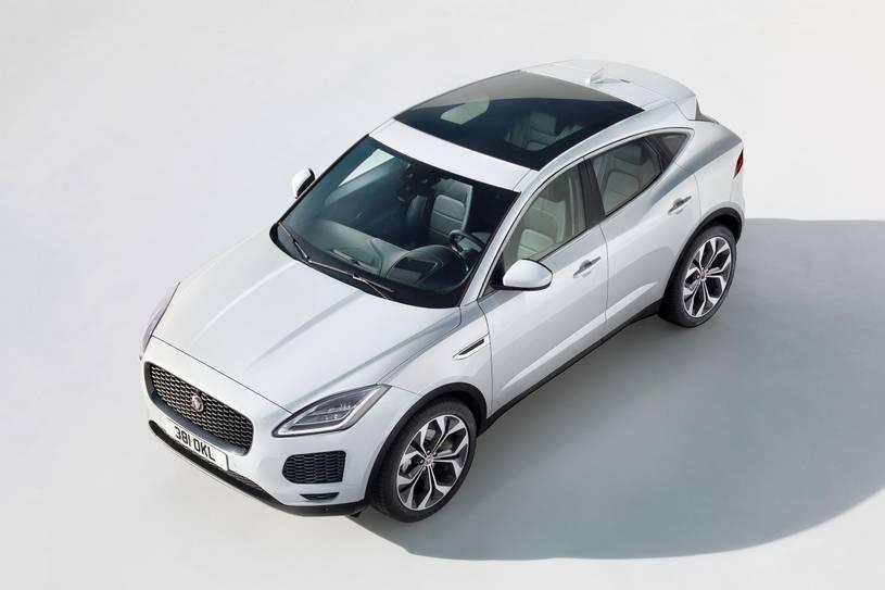 2020 jaguar e pace prices reviews and pictures edmunds