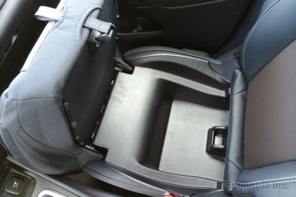 370z Fuse Box Secret Squirrel Seat Storage 2014 Jeep Cherokee Limited