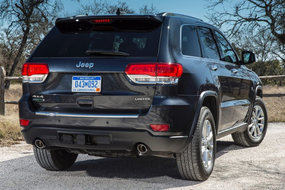 medium resolution of 2014 jeep grand cherokee fuse box