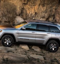 2018 jeep grand cherokee [ 1600 x 900 Pixel ]