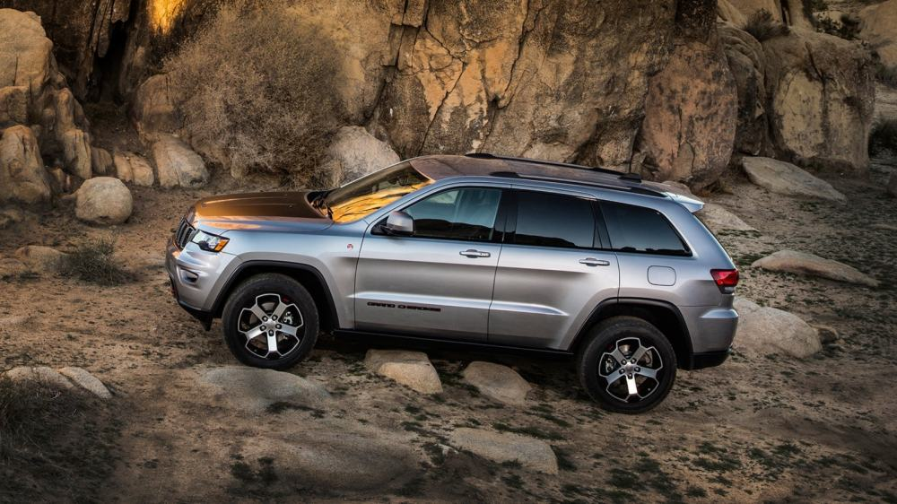 medium resolution of 2018 jeep grand cherokee