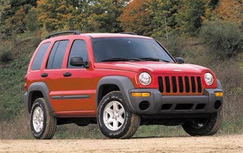 Jeep Grand Cherokee Rear Axle Diagram On 2002 Jeep Liberty Front