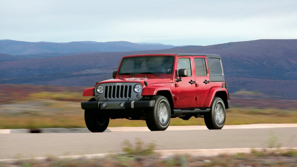 medium resolution of 2017 jeep wrangler
