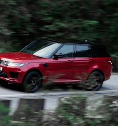 2019 land rover range rover sport pricing features ratings and 2007 range rover sport supercharged 2007 firing order with diagrams and images [ 1600 x 900 Pixel ]