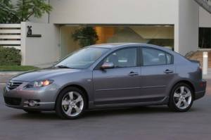 Used 2005 Mazda 3 Pricing  For Sale | Edmunds