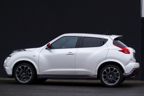 Used 2013 Nissan Juke For Sale Pricing Amp Features Edmunds