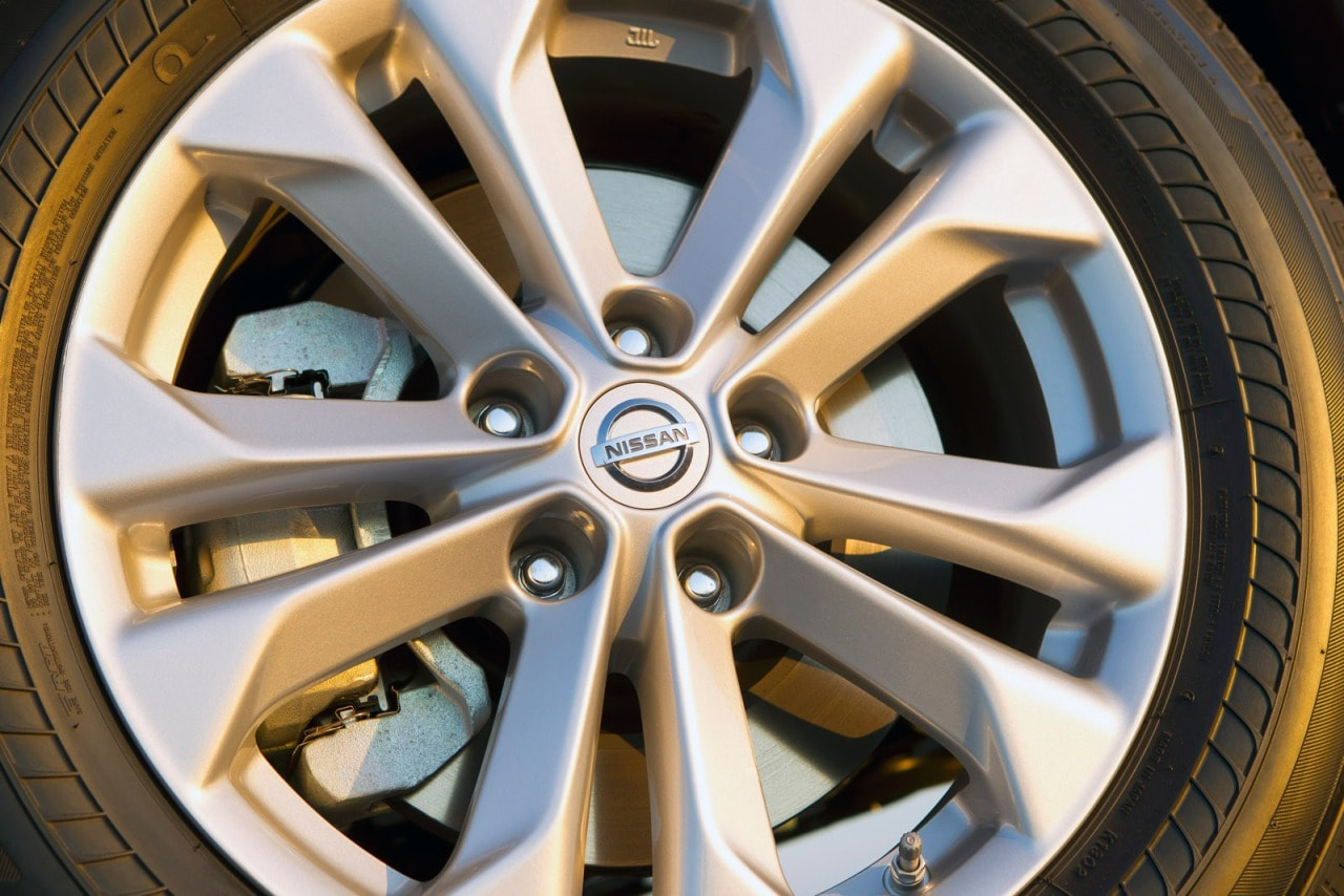 Used 2014 Nissan Rogue For Sale Pricing Amp Features Edmunds