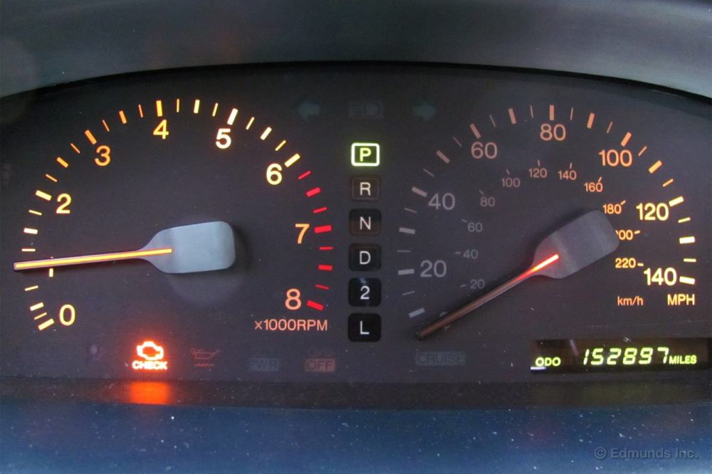medium resolution of 1998 toyotum 4runner check engine light