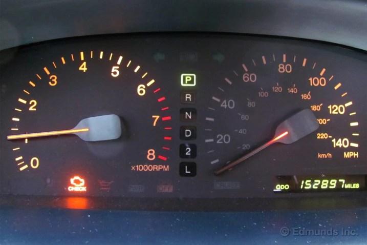 2013 Nissan Maxima Engine Diagram How To Fix Your Car S Oxygen Sensor On Edmunds Com