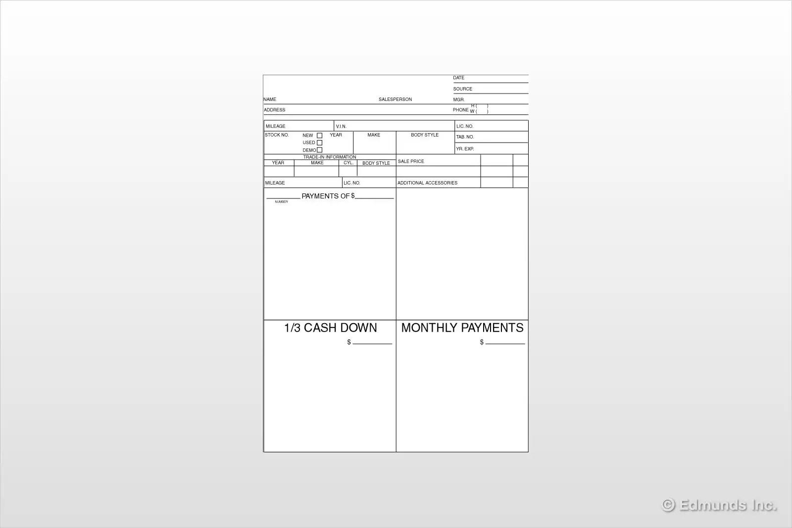 Eftps Tax Payment Report Worksheet