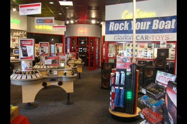 How To Shop for an Aftermarket Car Audio System