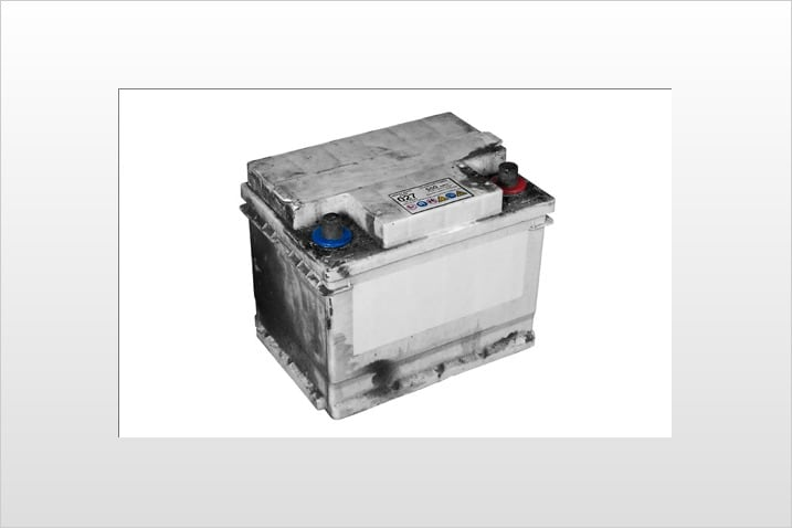 car battery wiring diagram life balance a shocking expose your s edmunds automotive batteries come in many shapes and sizes but their operating principles are remarkably similar this tech center installment we ll look at