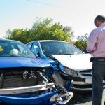 5 Tips For Choosing The Right Auto Body Shop Edmunds