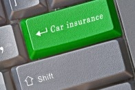 Cars insurance
