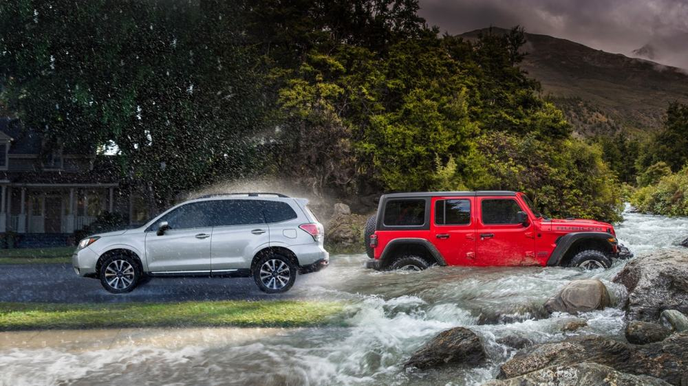 medium resolution of what you need to know about all wheel drive and four wheel drive