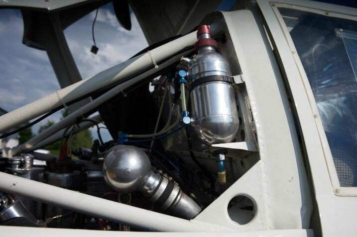 inside the car collection of finnish wrc legend juha kankkunen on inside line
