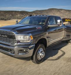 the highest towing capacity pickup trucks for 2019 [ 1600 x 900 Pixel ]