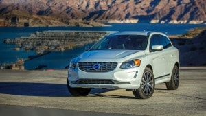 Get The Best Deals On Used Cars For Sale Near You Shop Used Cars Trucks Suvs And Other Vehicles Edmunds