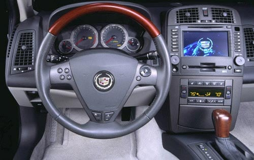 Cadillac Cts Wiring Diagram Together With 2003 Cadillac Cts Wiring