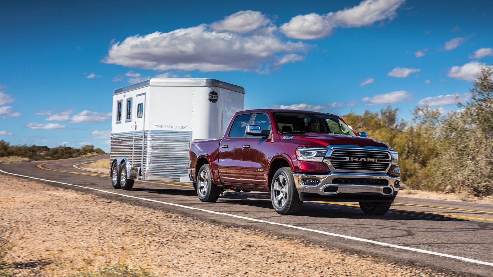 2019 Ram 1500 Pricing Features Ratings And Reviews Edmunds
