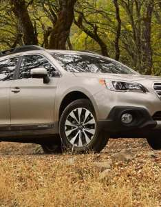 Subaru outback also used review  ratings edmunds rh