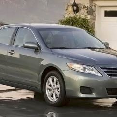Brand New Camry Price Toyota Agya Trd Sportivo Used 2011 Pricing For Sale Edmunds View Photos