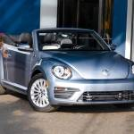 Used 2019 Volkswagen Beetle Convertible Prices Reviews And Pictures Edmunds