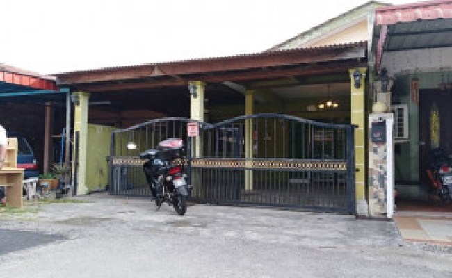 Urusharta Jamaah Sdn Bhd Ceases To Be Substantial
